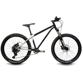 "Early Rider Hellion Trail 24"" - Bicicletas para niños - Plateado"